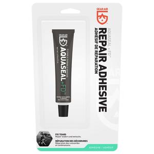 Gear Aid GEAR AID Aquaseal Repair Adhesive