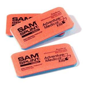 SAWYER SAWYER® 2 PACK OF SAM'S FINGER SPLINTS