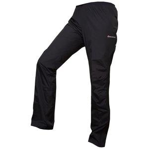 MONTANE Montane Atomic Waterproof Pants - Short Men's