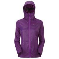 Montane Lite Speed Jacket Women's