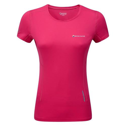 MONTANE Montane Claw T-Shirt Women's