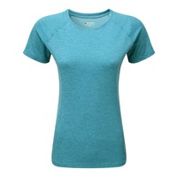 Montane Dart T-Shirt Women's