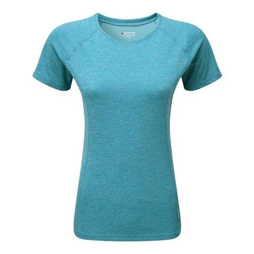 MONTANE Montane Dart T-Shirt Women's