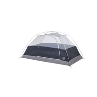 Big Agnes Blacktail 2 Backpacking Tent