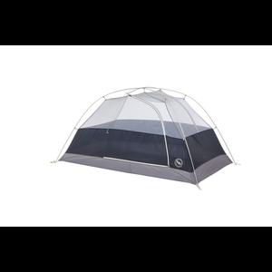 BIG AGNES Big Agnes Blacktail 2 Backpacking Tent