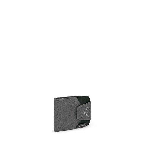 OSPREY OSPREY QUICKLOCK RFID WALLET