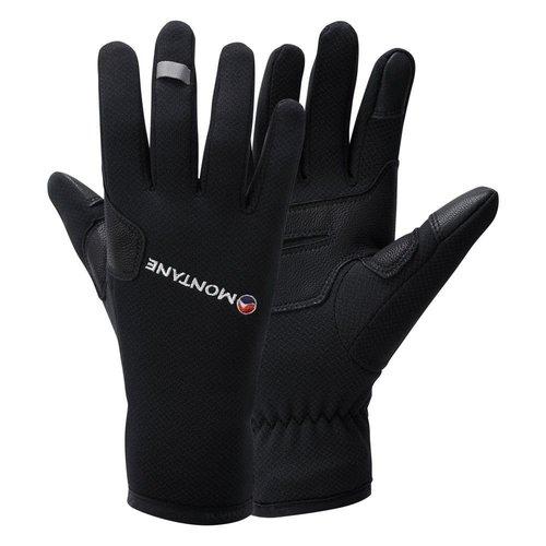 MONTANE Montane Iridium Gloves