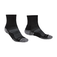 BRIDGEDALE HIKE PERFORMANCE LIGHT WEIGHT ANKLE MEN'S