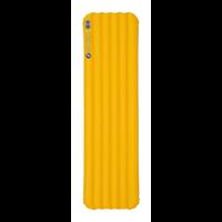 Big Agnes Air Core Ultra Sleeping Mat - Regular