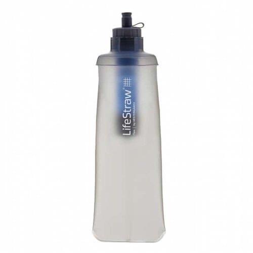 Lifestraw LIFESTRAW  - Flex water Filter