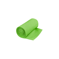 SEA TO SUMMIT AIRLITE TOWEL , XL