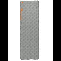 Sea To Summit Ether Light XT Insulated Sleeping Mat - Rectangular Large