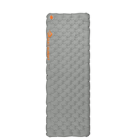 Sea To Summit Ether Light XT Insulated Sleeping Mat - Wide Rectangular Regular
