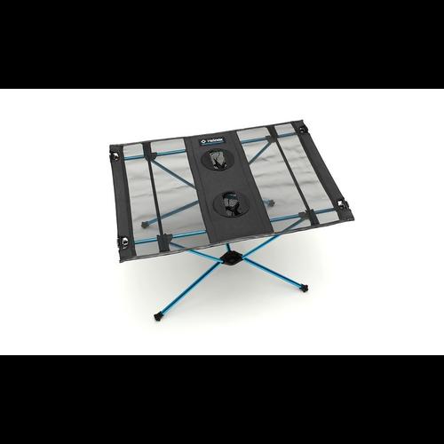 HELINOX HELINOX-TABLE ONE