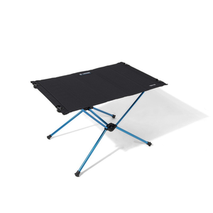 HELINOX HELINOX-TABLE ONE-HARD TOP
