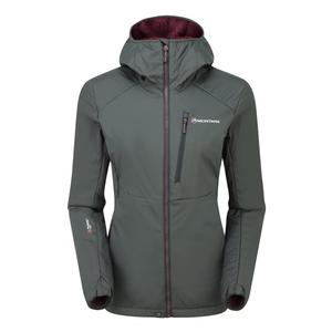 MONTANE Montane Hydrogen Direct Insulated Jacket Women's