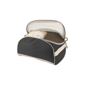 SEA TO SUMMIT SEA TO SUMMIT TRAVELLING LIGHT PACKING CELL, SMALL