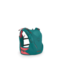 OSPREY DYNA 6L TRAIL RUNNING PACK WITH 1.5L RESERVOIR