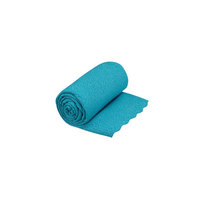 SEA TO SUMMIT AIRLITE TOWEL , S