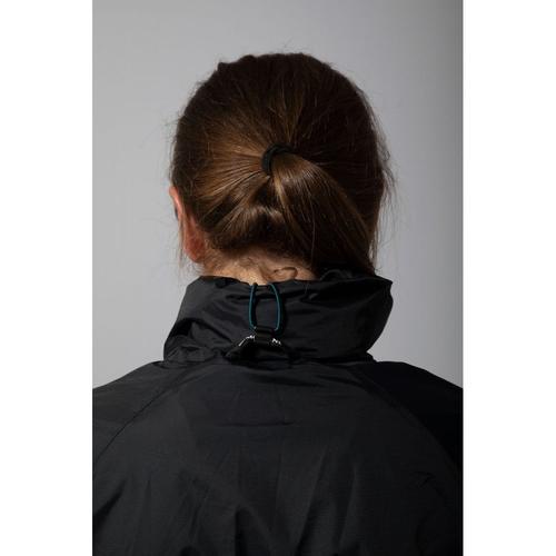MONTANE Montane Atomic  Waterproof Jacket Women's