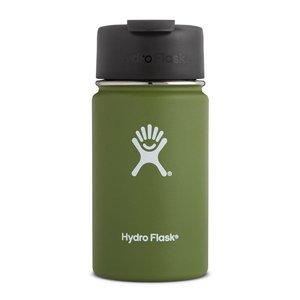 HYDRO FLASK HYDRO FLASK COFFEE 12OZ