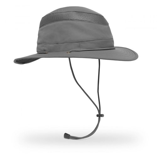 SUNDAY AFTERNOON SUNDAY AFTERNOON CHARTER ESCAPE HAT