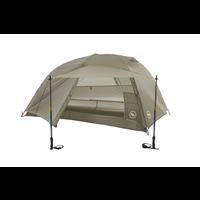 Big Agnes Copper Spur HV UL 2 Person Ultralight Tent