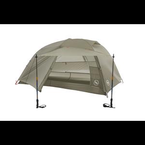 BIG AGNES Big Agnes Copper Spur HV UL 2 Person Ultralight Tent