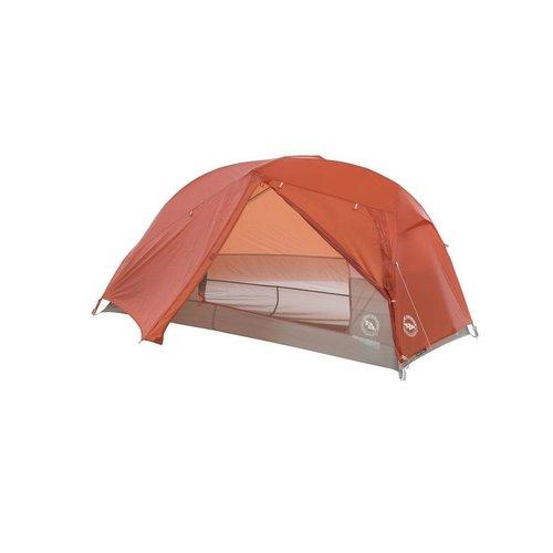 BIG AGNES Big Agnes Copper Spur HV UL 1 Person Ultralight Tent