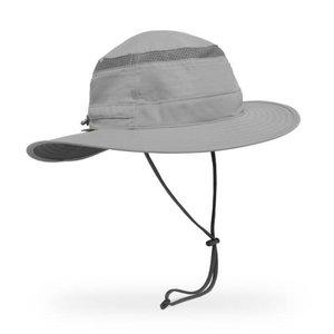 SUNDAY AFTERNOON SUNDAY AFTERNOON CRUISER HAT