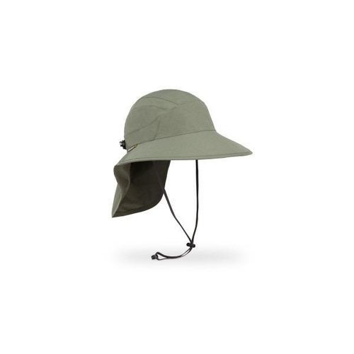 SUNDAY AFTERNOON SUNDAY AFTERNOONS ULTRA ADVENTURE STORM HAT