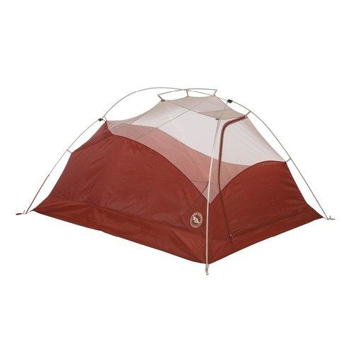 BIG AGNES Big Agnes C Bar 3 Person Backpacking Tent