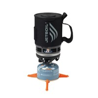 JETBOIL ZIP COOK SYSTEM
