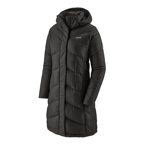 PATAGONIA PATAGONIA  WITH IT DOWN PARKA WOMEN'S