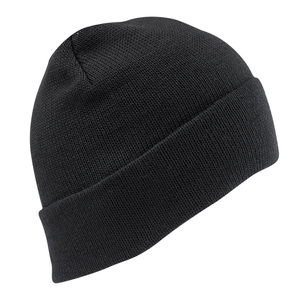 WIGWAM OSLO CAP