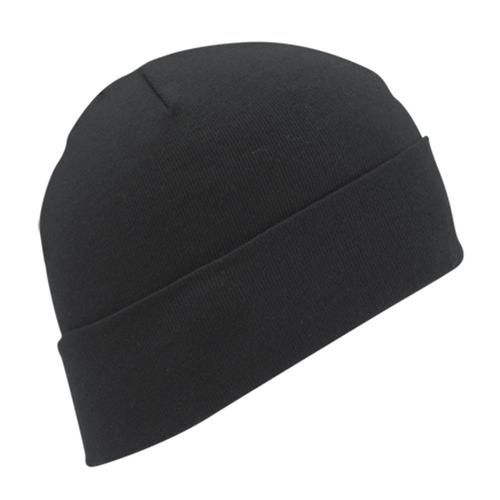 WIGWAM THERMOLITE CAP
