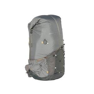 AARN Aarn Featherlite Freedom Pro - Med - 55L