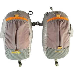 AARN Aarn Sport Balance Pockets - Pro - Regular 12L