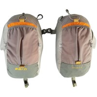 Aarn Sport Balance Pockets - Pro - Short 10L
