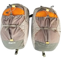 Aarn Expedition Balance Pockets - Pro - Large 18L