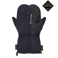 Montane Endurance Pro Waterproof Mitt