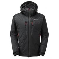 Montane Flux  Insulated Jacket  Men's
