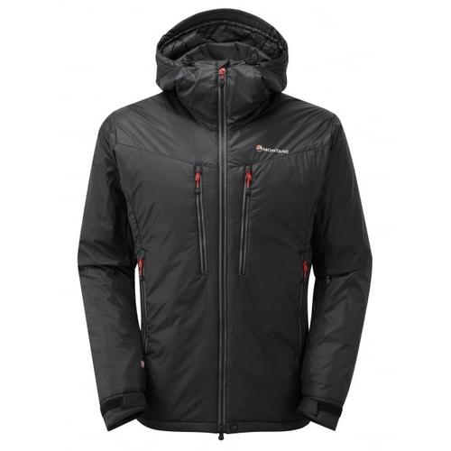 MONTANE Montane Flux  Insulated Jacket  Men's