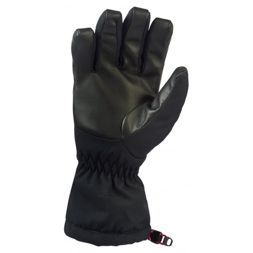 MONTANE Montane Mantle Glove