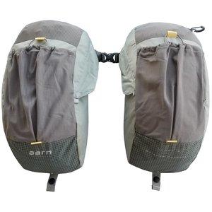 AARN Aarn Sport Balance Pockets - Regular 12L