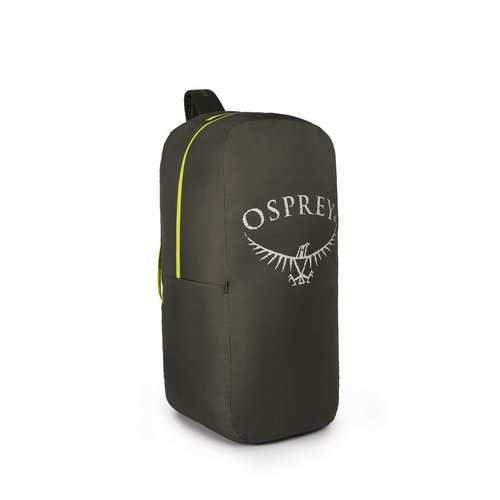 OSPREY OSPREY AIRPORTER TRANSIT PACK COVER - SMALL