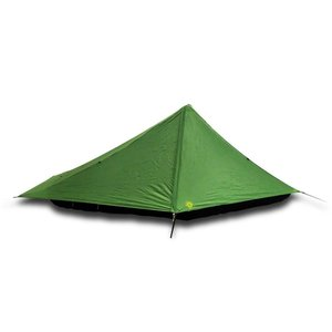 Six Moon Designs Six Moon Designs Skyscape Scout Tent