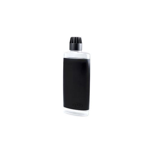 GSI GSI 500 ML FLASK - BPA FREE