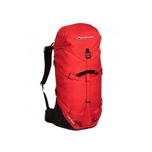 MONTANE Montane Fast Alpine 40 Mountaineering Pack