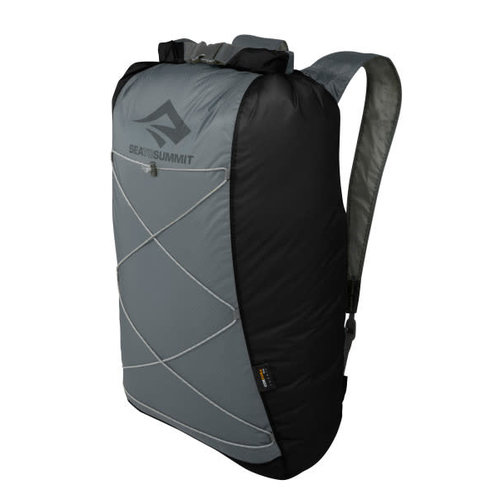 SEA TO SUMMIT SEA TO SUMMIT ULTRA-SIL™ DRY DAYPACK 2018